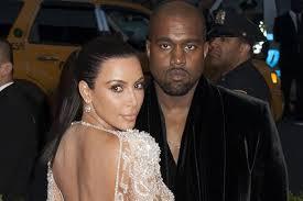 Kanye mad