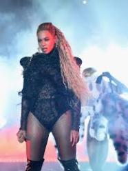 Beyoncé VMA 2016