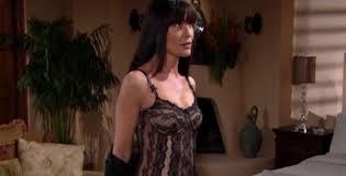 Quinn lingerie