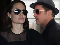 brangelina-divorce