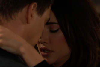 steffy-manipulates-wyatt-2