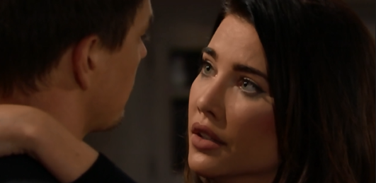 steffy-manipulates-wyatt