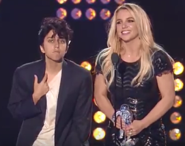 britney-spears-speech-mtv-2011