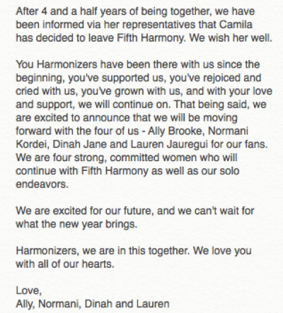 fifth-harmony-break-up-bye-cam
