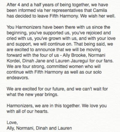 fifth-harmony-break-up-bye-cam