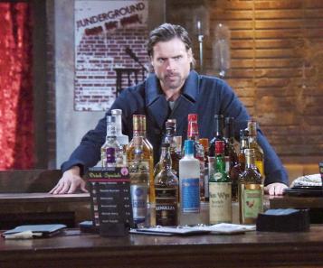 Nick bartender 2